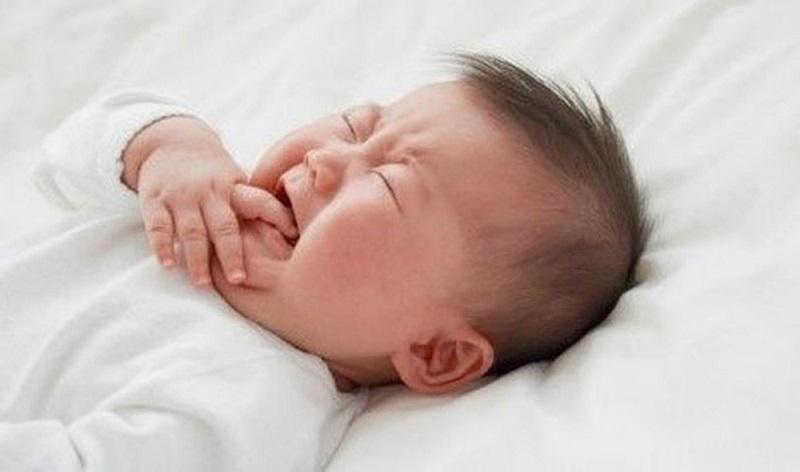 Cách nhận biết bệnh u não ở trẻ nhỏ