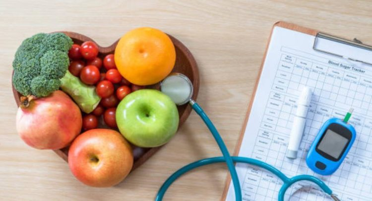 Bị bệnh tiểu đường nên và không nên ăn gì?