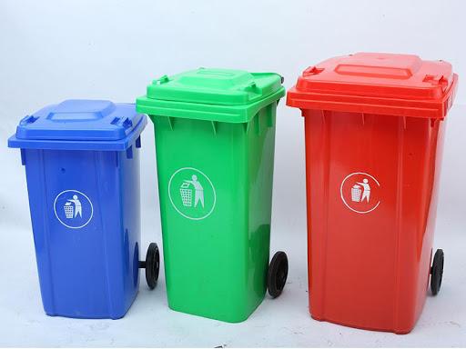 Một số cách xử lý rác thải sinh hoạt hiệu quả hiện nay