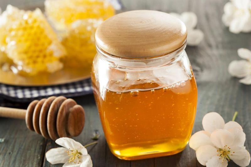 Uống mật ong khi nào là tốt cho hệ tiêu hóa?